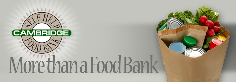 rbw-kwc-food-bank