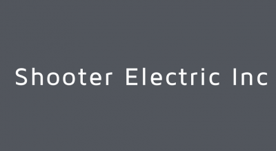 Shooter Electric Inc